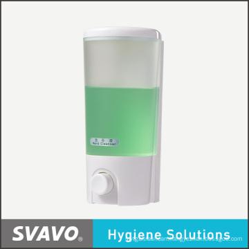Hotel Shampoo Soap Dispenser V-9101