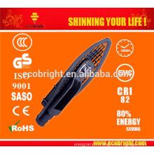 ГОРЯЧАЯ ПРОДАЖА! 3 года гарантии 50W светодиодный уличный фонарь, товары в дефиците светодиодные уличные света Цена