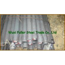 Cm490 Cm690 M20mn M30mn2 Carbon Steel Round Bar