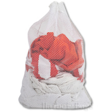 Slip-Lock sacs à linge (hbmb-8)