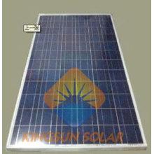 Paneles solares policristalinos 295W