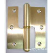 Hardware stainless steel gate hinges