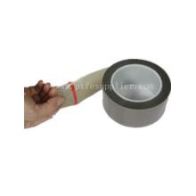 UHMW Polyolefin Acrylic Adhesive Tape