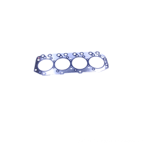 JMC1030 JMC1040 Joints de cylindre