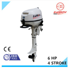 Used YAMAHA Outboard Motors for Sale/ Diesel Engine