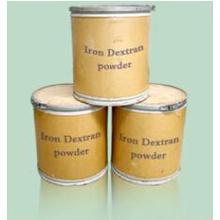 (Iron Dextran) -Iron Deficiency Anemia Prevention Animals Iron Dextran