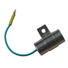 Lucas Dcb101 Distributeur d'allumage Condensateur