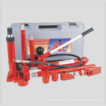 Equipamento hidráulico portátil (T03004-T03010)