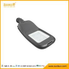 Outdoor Road Light IP65 Waterproof 50W 7000lumen LED Street Lamp