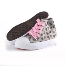 Chaussures pour enfants Chaussures confort pour enfants Snc-24222