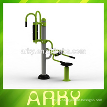 High Quality Outdoor Gymnastic Equipment