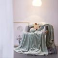 Cobertor de bebê vendedor cobertor fofo 100% poliéster