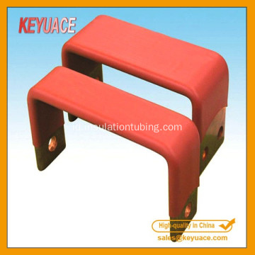 1KV Busbar Heat Shrinkable Electrical Tubes