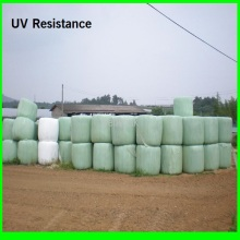 Green Agriculture Silage Wrap Stretch Film