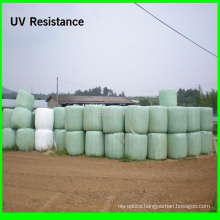 High Viscosity Silage Stretch Film for Baler Wrap