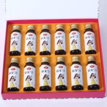 Jugo de Goji Concentrado de bayas de goji jugo de semillas de goji para la salud