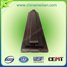 Electrical 3342 Magnetic Laminated Slot Wedge