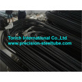 Seamless Carbon Steel U Bend Tube