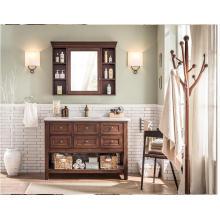 Classical Us Bath Room Vanity