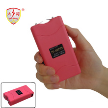 Mujer Safe Guard Self Defense Weapon Escape Tool