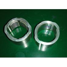 NdFeB magnético do Rotor para peças de motor