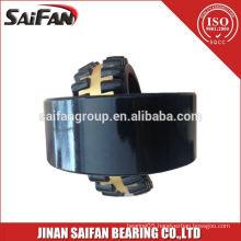 Concrete Mixer Truck Bearing 540626AA Bearing