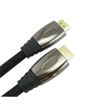 Cabo HDMI 1080p