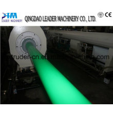 Pprc Pipe Extrusion Lines Pipe Lines