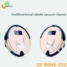 Автоматический очиститель пола с дистанционным управлением