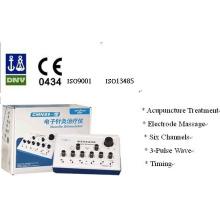 Needle Stimulator