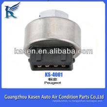 Автомобильный датчик давления воздуха для Peugeot