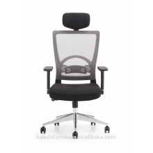 X1-02BE-MF elegant design chairs
