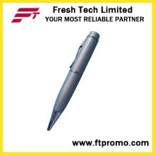 Ручка стиль USB флэш-накопитель с Подгонянные логос (D405)