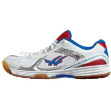 2014 newest wholesale mens volleyball shoes
