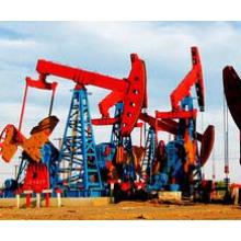 Grado de la perforación del petróleo y del gas de la celulosa metílica de Carboxy