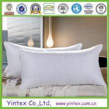Polyester Fiber Pillow for Hotel (EA-39)