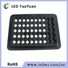 LED UV 365nm 3W 1chip UV 365-420nm