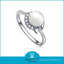 Letzter Whosale Preis Perlenring