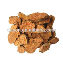 Rhodiola Rosea root extract Salidroside3% tannic acid 5% rosavin 5%