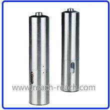 Cocina eléctrica molino, molino de pimienta de acero inoxidable (R-6005)