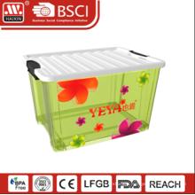 storage container 40L