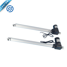 Heavy Load Linear Actuator for Electric Automatic Gate Opener