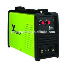 Inverter MMA welding equipment