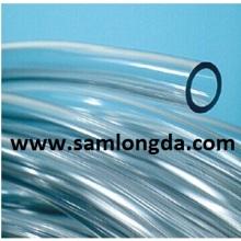 PVC Vinyl Tubing / PVC Transparent Hose / PVC Pipe