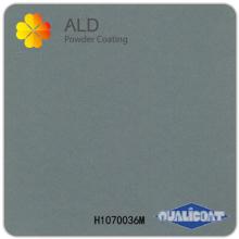 Peinture Zinc-Rich Powder Coating (H1070036M)