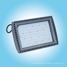 Luz do túnel do diodo emissor de luz do poder superior 120W