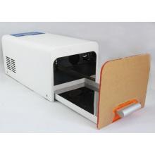 UV-Härtung Licht Ofen - Licht Raum A1