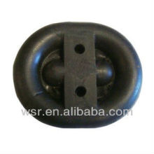 OEM rubber insulator with competivite price