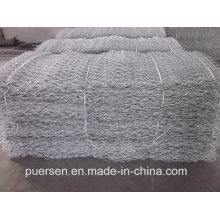 Anping Country Gabion Factory Price for Gabion Box