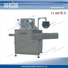 Machine à plateaux sous vide Hualian 2016 (HVT-550A / 2)